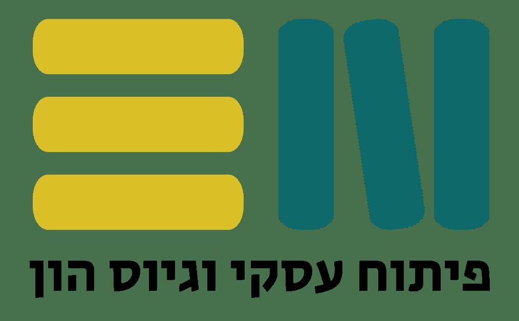 בלי-רקע לוגו חלקי